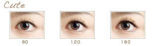 en-eyelash-cute