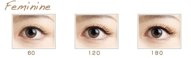 en-eyelash-feminine