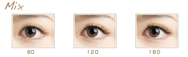 en-eyelash-mix