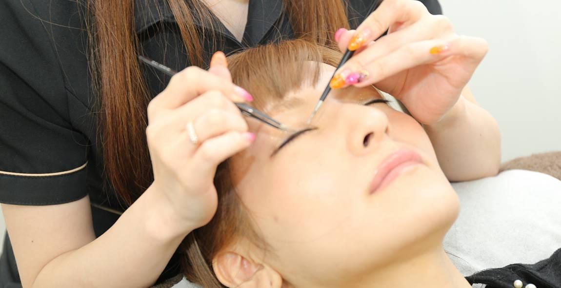 eyelash-extensions-honolulu2